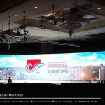 16th Asia Pacific Conference